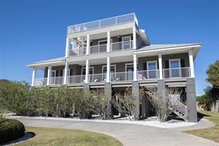 Single Family for sale in 713 MALDONADO DR, Pensacola Beach, FL, 32561