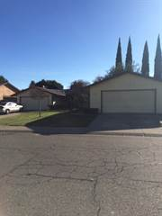 Multi-Family for sale in 1534 Anneka Lane, Yuba City, CA, 95993