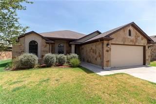 Photo of 410 Valley Oaks LOOP, Georgetown, TX