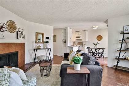 Residential for sale in 4055 36Th St 7, San Diego, CA, 92104