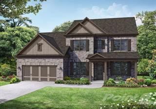 Single Family for sale in 2104 GA-124, Buford, GA, 30519
