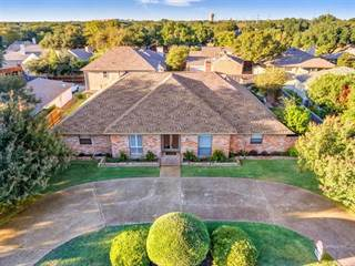 Single Family for sale in 7311 Wester Way, Dallas, TX, 75248