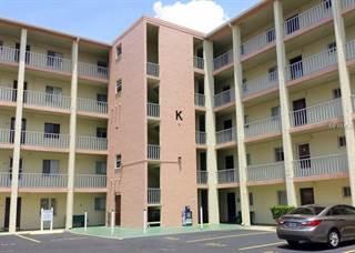 Condo for sale in 3634 LAKE BAYSHORE DRIVE K308, Bradenton, FL, 34205