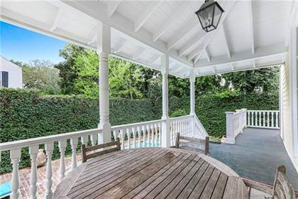 Residential for sale in 2912 Prytania, New Orleans, LA, 70115