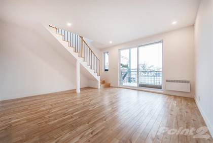 Residential Property for sale in 6745 Rue Clark, #PH302, Montreal, Quebec