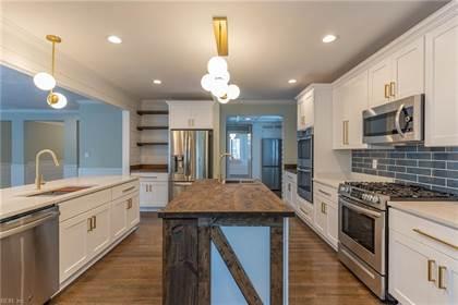 Residential Property for sale in 1207 S Fairwater Drive, Norfolk, VA, 23508