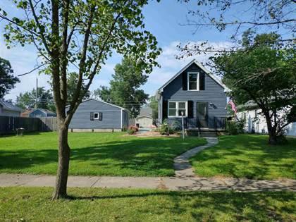 Residential Property for sale in 2315 Glenwood Avenue, Fort Wayne, IN, 46805