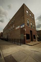 Apartment for rent in 1758 W. 21st Pl./2115 S. Wood St., Chicago, IL, 60608