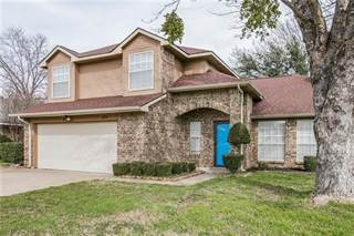 Single Family for sale in 4978 Briar Oaks Lane, Grand Prairie, TX, 75052