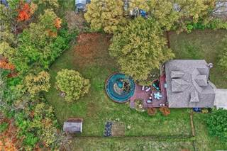 Single Family for sale in 209 Muessing Road, Indianapolis, IN, 46229