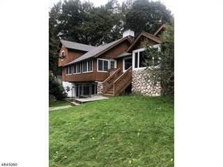 Single Family for sale in 515 West Shore Trail, Lake Mohawk, NJ, 07871