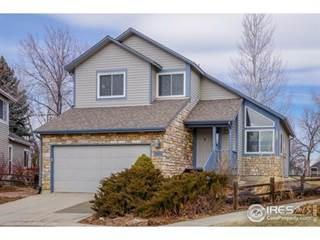 Single Family for sale in 5573 Jewel Creek Ct, Boulder, CO, 80301