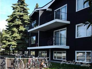 Apartment for rent in The Alaskan Apartments - 1Bedroom, Anchorage, AK, 99501