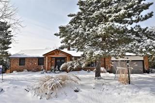 Residential Property for sale in 5 Peebles, Hamilton, Ontario, L0R1K0