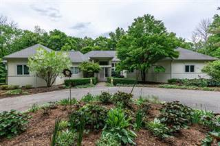 Single Family for sale in 3717 E Mabels Way, Bloomington, IN, 47408