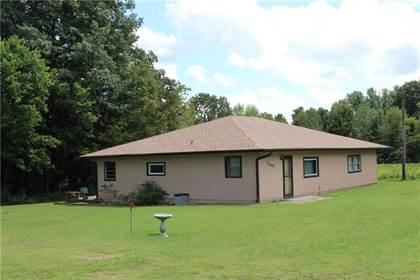 Residential Property for sale in 21492 War Eagle Blacktop  RD, Pilgrims Rest, AR, 72764