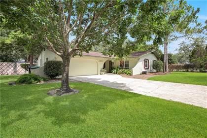 Residential Property for sale in 4515 CRICHTON LANE, Orlando, FL, 32806