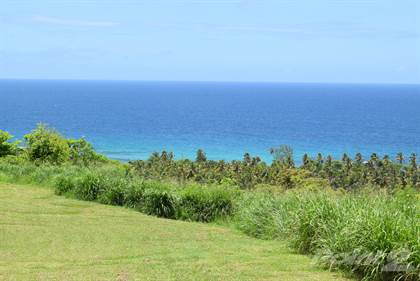Lots And Land for sale in Calle Caleta, Isabela, PR, 00662