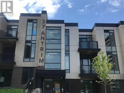 Single Family for rent in 37 ANTRIM CRES 207, Toronto, Ontario, M1P4T1