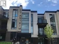 Single Family for rent in 37 ANTRIM CRES 201, Toronto, Ontario, M1P4T1