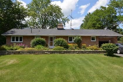 Residential Property for sale in 1075 Burnhamthorpe Rd W, Oakville, Ontario, L6M4K9