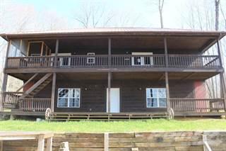 Residential for sale in 5050 Little Dipper Court, Jamestown, TN, 38556