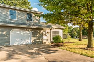 Single Family for rent in 831 Horseshoe Drive B, Joliet, IL, 60435