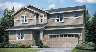 Single Family for sale in 20518 SE 257th St, Covington, WA, 98042