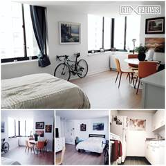 Condo for rent in 200 West 60th Street 12D, Manhattan, NY, 10023