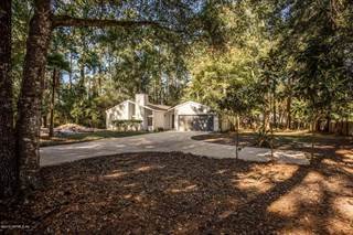 Single Family for sale in 10689 COLEMAN RD, Jacksonville, FL, 32257