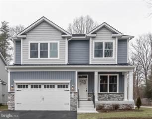 Single Family for sale in 804 LYNWOOD LANE, Severna Park, MD, 21146