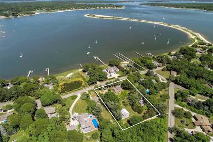 Other Real Estate for sale in 24-31 East Brander Pkwy, Shelter Island, NY, 11964