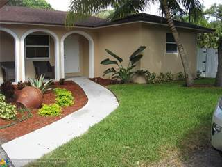 Single Family for rent in 1760 SW 25th Ave 1760, Fort Lauderdale, FL, 33312