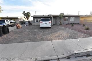 Single Family for sale in 2217 SPRUCE Avenue, Las Vegas, NV, 89106