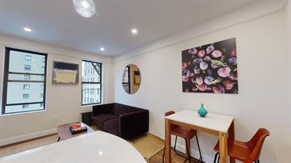 Residential Property for sale in 741 West End Avenue 5E, Manhattan, NY, 10025