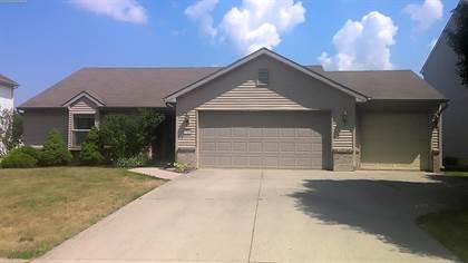 Residential Property for sale in 308 W El Dorado Trail, Fort Wayne, IN, 46825