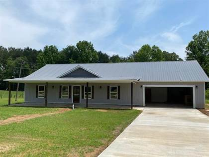 Residential Property for sale in 14 Autumn Ridge, Sherman, MS, 38869