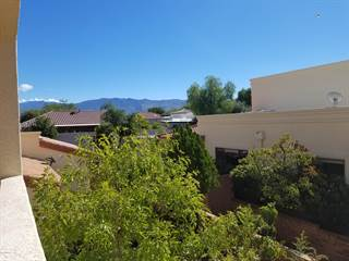 Townhouse for sale in 10156 E Arizmo Street, Tucson, AZ, 85748