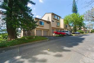 Townhouse for rent in 46-024 PUULENA Street 611, Kaneohe, HI, 96744