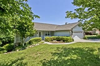 Single Family for sale in 251 Ootsima Way, Loudon, TN, 37774