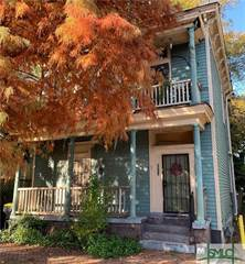 Other Real Estate for sale in 2211 Barnard Street, Savannah, GA, 31401