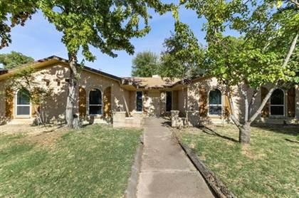 Residential Property for sale in 805 N Fielder Road, Arlington, TX, 76012
