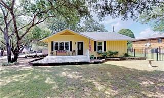 Single Family for sale in 101 Bluebonnet Drive, Lewisville, TX, 75077