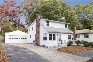 House for sale in 133 Brush Neck Avenue, Warwick, RI, 02889