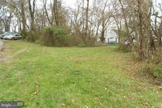 Land for sale in PHILADELPHIA RD, Rossville, MD, 21237