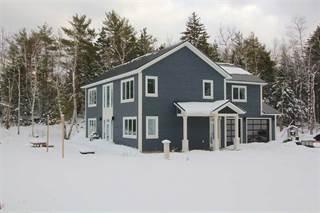 Single Family for sale in 672 LOON LAKE Drive, Lake Paul, Nova Scotia, B0P 1C0