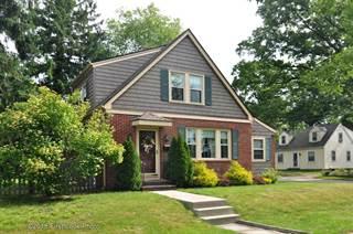 House for sale in 51 Willing Avenue, Warwick, RI, 02888