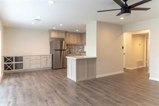 Condo for sale in 8211 Katy Freeway 40, Houston, TX, 77024