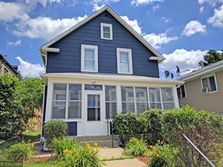 Single Family for rent in 105 5th Avenue S, South St. Paul, MN, 55075