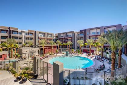 Apartment for rent in 10650 Dean Martin Drive, Las Vegas, NV, 89183